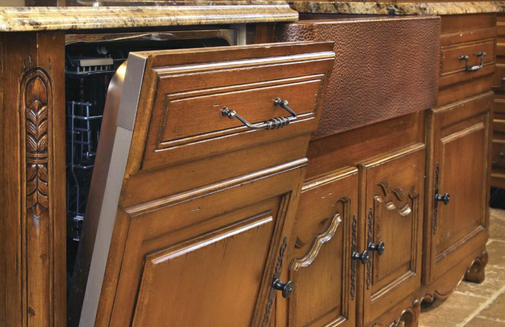 Dishwasher With Cabinet Front Panel Ready Dishwashers Asko Panel Ready Dishwashers Asko By