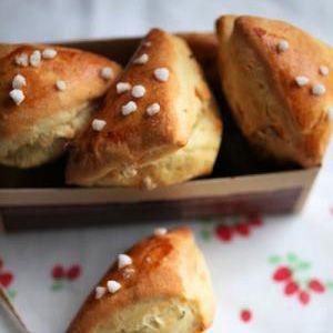 朝食やティータイムに!スコーンの人気レシピ・作り方 | お菓子・パン材料・ラッピングの通販【cotta*コッタ】