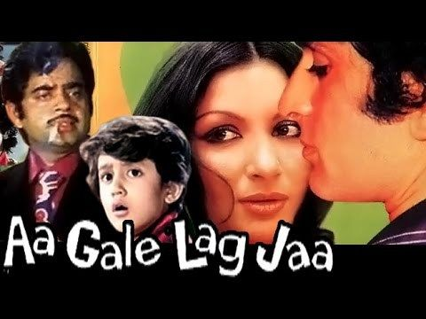 Free Aa Gale Lag Jaa 1973 | Full Movie | Shashi Kapoor, Sharmila Tagore, Shatrughan Sinha Watch Online watch on  https://www.free123movies.net/free-aa-gale-lag-jaa-1973-full-movie-shashi-kapoor-sharmila-tagore-shatrughan-sinha-watch-online/