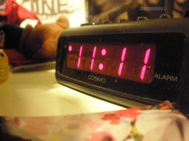 Lucky mobile number name image 4