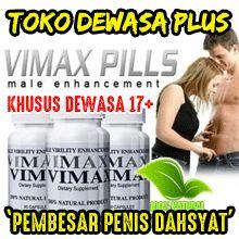 Nonton JAV Online Kamasutra Indonesia-Lendir69 | Lendir69.com