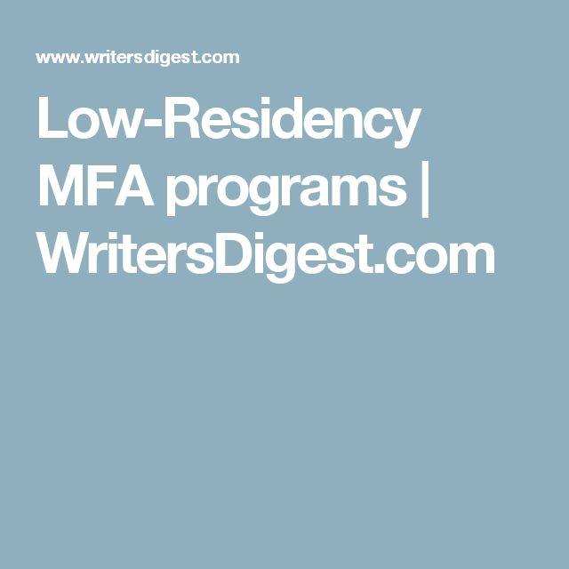 Best     Mfa creative writing ideas on Pinterest   Full sail     second mfa student reading event poste
