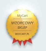 Rusza nowa akcja w RedCart  http://redcart.pl/blog/aktualnosci/320/-quot-mycart-opowiem-ci-o-e-biznesie-quot-.html