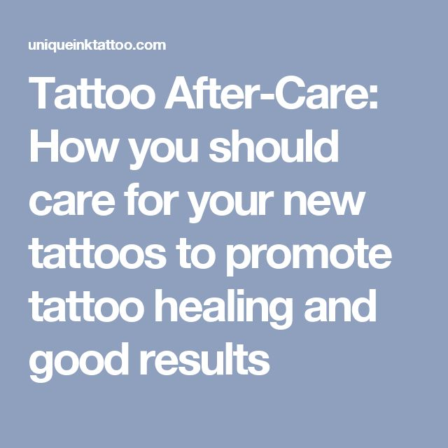 25 best ideas about tattoo healing on pinterest color for Best way to heal a tattoo