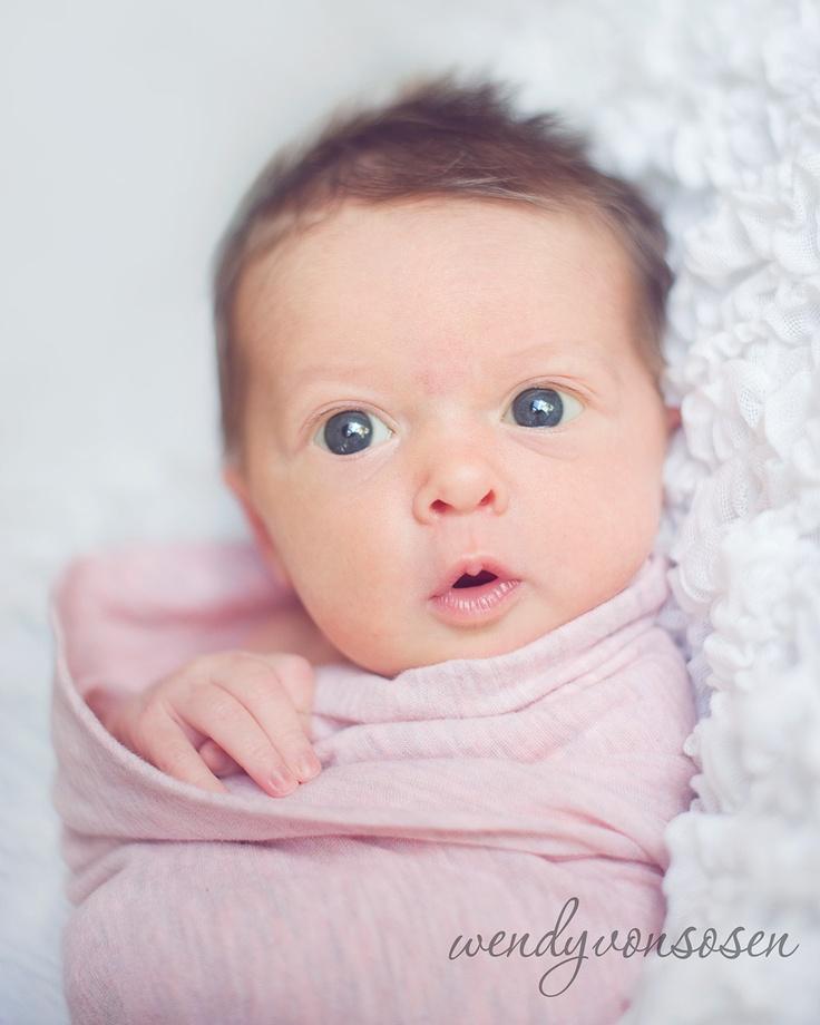 Wide awake: Photography Newborn, Newborn Photography, Kids Baby Photography, Baby Portraits, Kayleigh S Newborns, Inspiration Photography, Premature Baby Photography, Vonsosen Photography