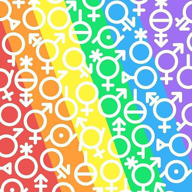 Finalmente chegamos no mês do orgulho LGBT.  #Pride #GayPride #Jampa #JoãoPessoa #PB #LGBT #LGBTPride #InstaPride #Instagay #Color #Travesti #Transexual #Dragqueen #Instadrag #Aligagay #Sitegay #SiteLGBT #Love #Gaylove