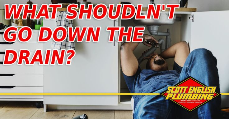 how to unclog main sewer line with a bladder