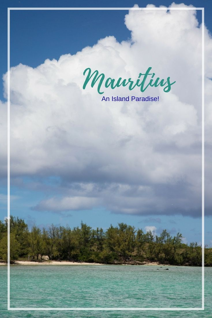 Where is Mauritius? In the Indian Ocean east of Madagascar, Why should you go to Mauritius? Mauritius is a tropical island paradise! Click here to watch the video and learn more........Mauritius Points of Interest | Where is Mauritius | Mauritius Highlights