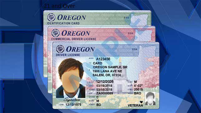 c8a64072877d958baaf1e7c7d493447d - Citizen Card Application Form Route 2