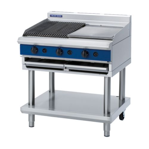 Restaurant Kitchen Grill best 25+ commercial catering equipment ideas on pinterest