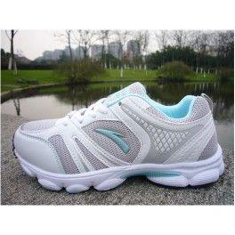 Spor Ayakkabı Ürün Türü:Spor Ayakkabı Cinsiyet:Bayan Numaralar:35-36-37-38-39-40