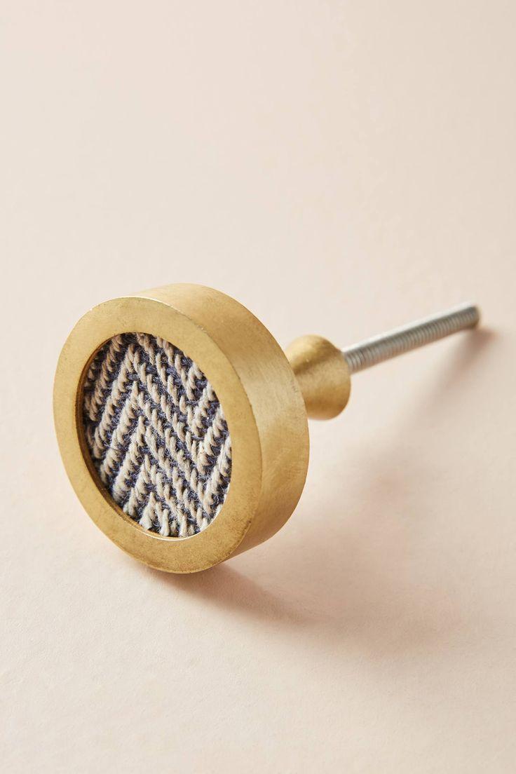 dintre cele mai bune imagini din bathroom accessories pe pinterest