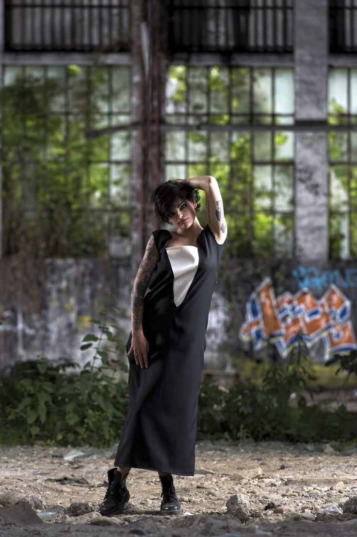 #gabrielladeplano #fashion #collection2013 # #longdress #moda #madeinitaly #elegant