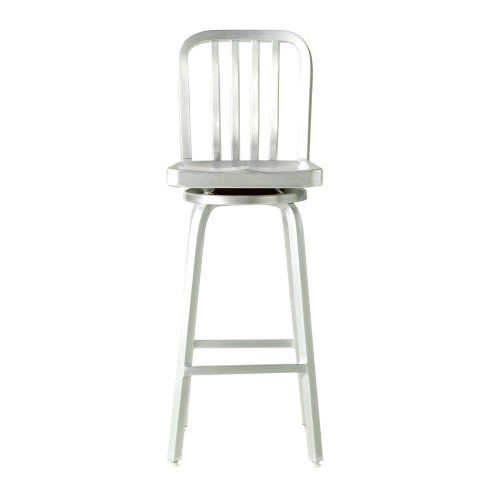 69 Best Bar Stools Images On Pinterest Counter Stools