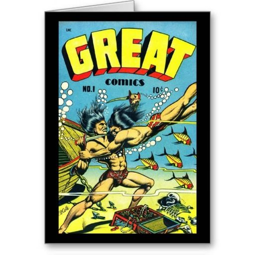 1000+ Images About Comic Book Themed Birthday Ideas On
