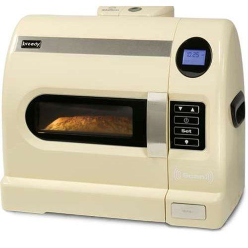 87 best How to bake Bread and tips and infomation images on - studio profi küchenmaschine