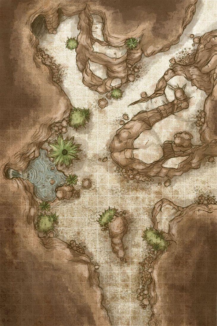 Best 25 Dungeon Maps Ideas On Pinterest Pathfinder