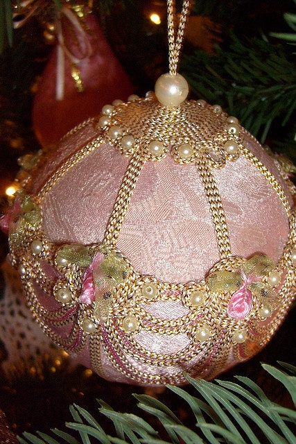Best christmas victorian style images on pinterest