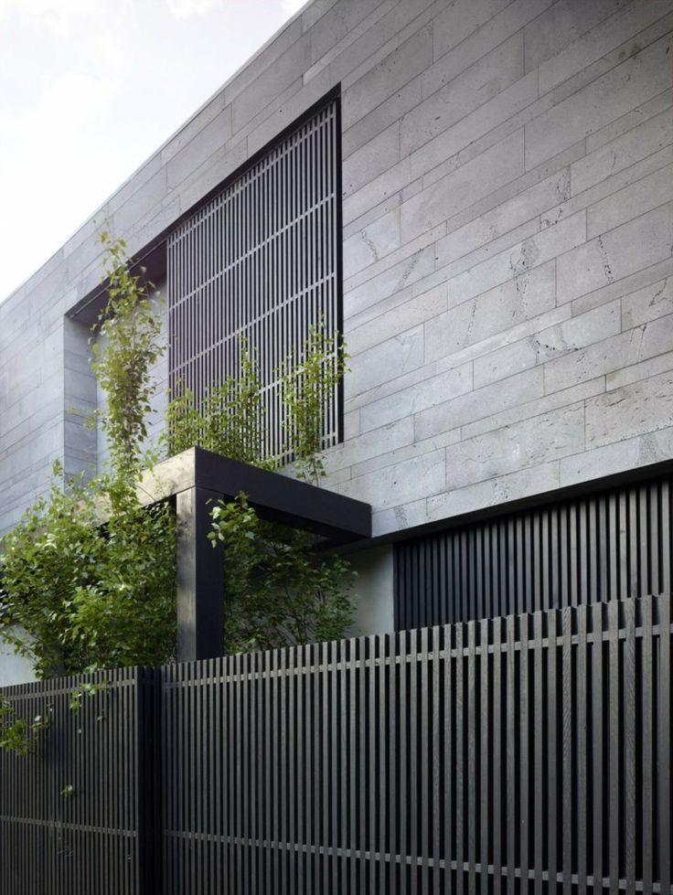M s de 1000 ideas sobre vallas de madera en pinterest cercas de privacidad valla y vallas de - Vallas jardin segunda mano ...