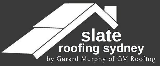 Slate Roofing Sydney - All Work and Materials Guaranteed