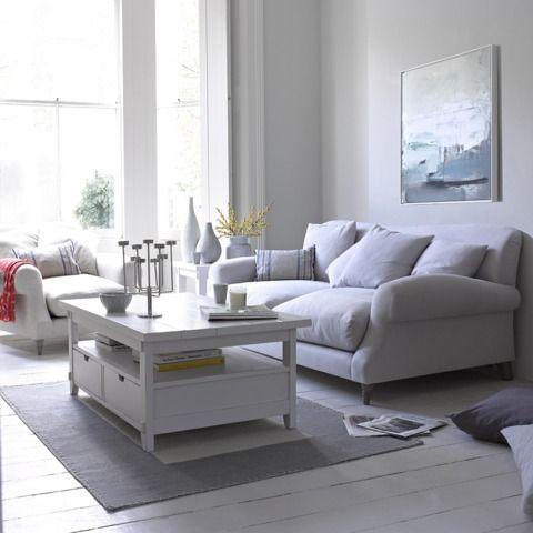 best 25+ upholstered sofa ideas on pinterest | sofa reupholstery