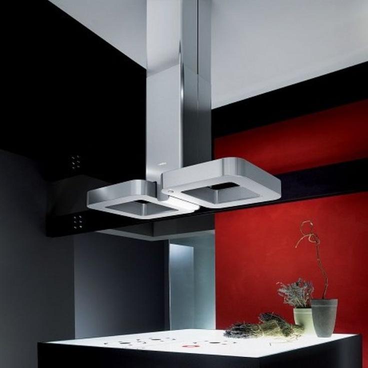 abzug für badezimmer optimale pic der caaebbbcbf kitchen hoods island kitchen