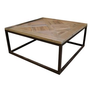 61 best for the home - coffee tables images on pinterest