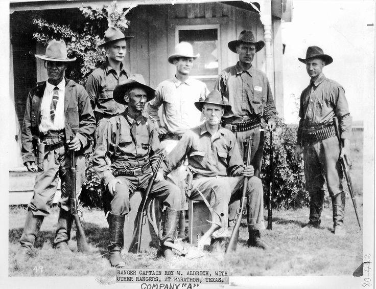 arizona strip outlaws
