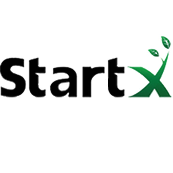 StartX is a non-profit organization whose mission is to accelerate the development of Stanford's top entrepreneurs through experiential education.