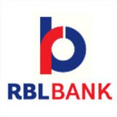 RBL Bank IPO Final Allotment Status (RBL Bank Allotment) - Apply IPO