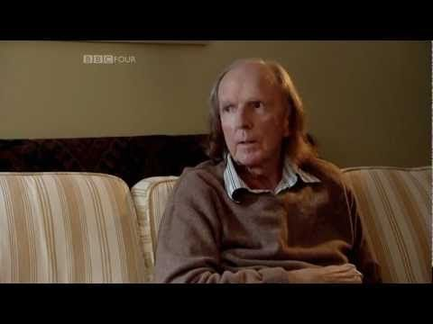BBC Four looks at John Tavener as an example of sacred music. ▶ Towards the Musica Perennis - Sir John Tavener - YouTube