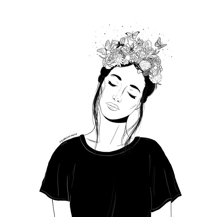 Daydreaming - on Behance