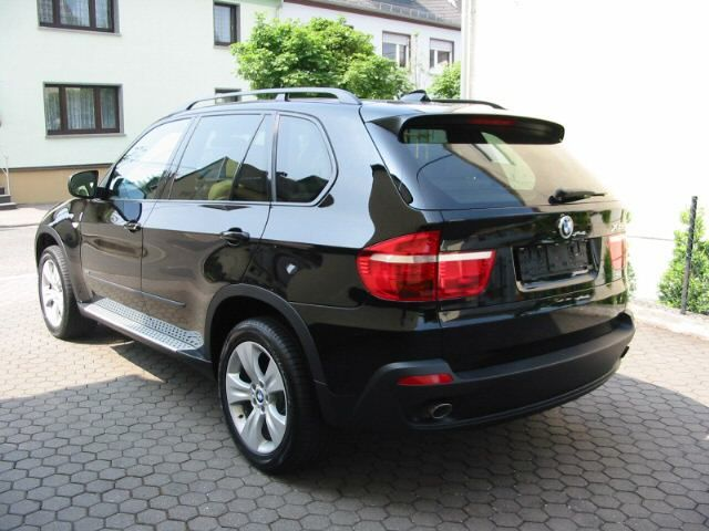 Bmw X5 2019 Price In India On The Diesel Side Of Things The