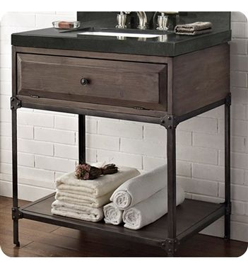 17 Best Images About Our Guest Bathroom On Pinterest 30