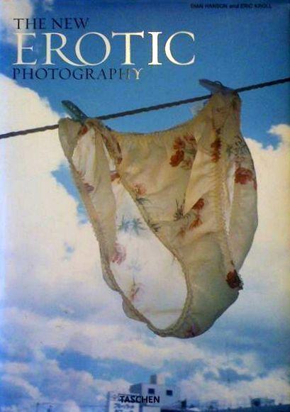 Online veilinghuis Catawiki: Fotografie  Dian Hanson & Eric Kroll -The New Erotic Photography - 2009