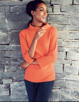 17 best images about boden on pinterest jersey tops for Boden new british katalog