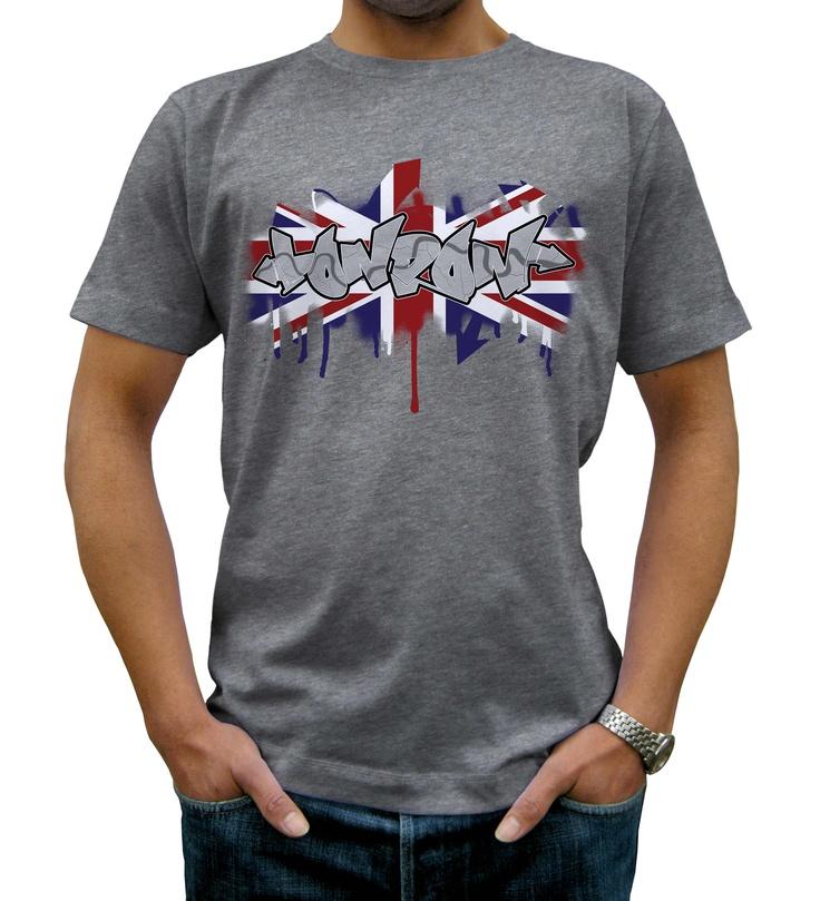http://www.tunnelvisionlondon.com/tv-london/