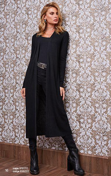 392b75620 Talita Kume – Blusas, vestidos, saias e roupas femininas | talita ...