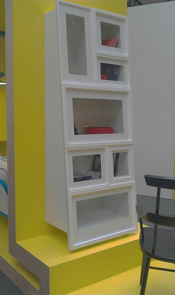 104 best images about ikea on ikea hacks ikea ps and corner shelves