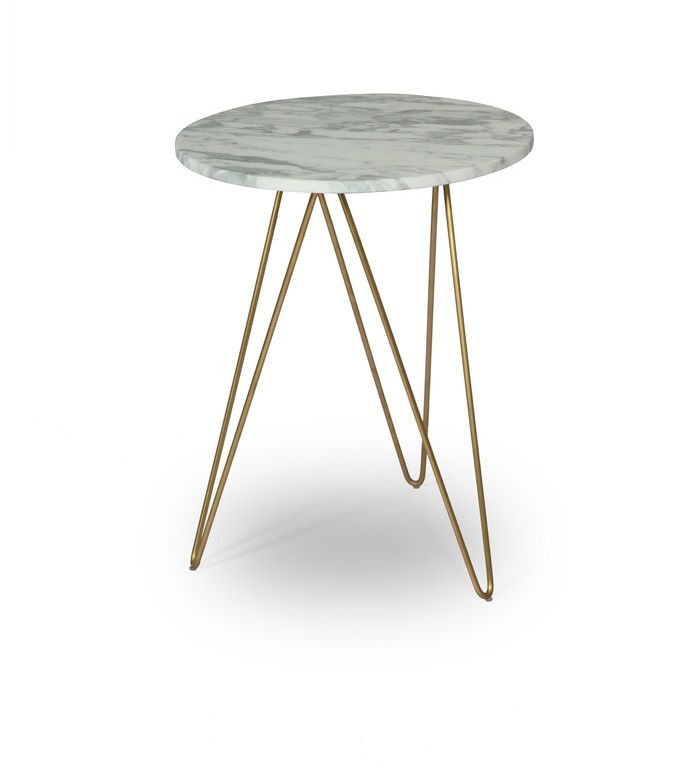 Z Gallerie Marble Coffee Table: Best 25+ Gold Coffee Tables Ideas On Pinterest