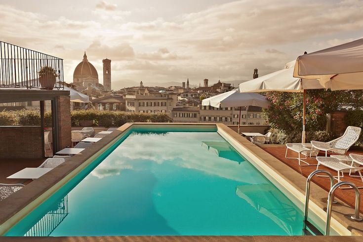 Hotel Florence | Hotels near Florence Train Station | Grand Minerva Firenze. our hotel in Florence :)