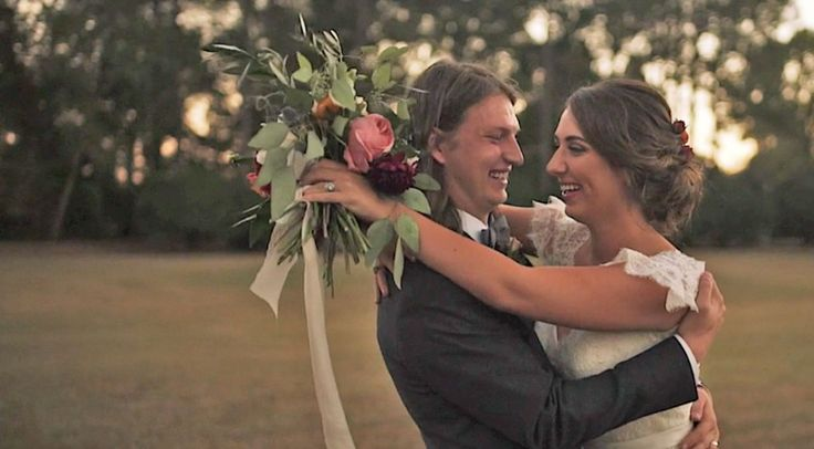 Country Music Lyrics - Quotes - Songs Reed robertson - Brighton And Reed Robertson Release Beautiful Wedding Video - Youtube Music Videos http://countryrebel.com/blogs/videos/brighton-and-reed-robertson-release-beautiful-wedding-video