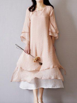 53636ab5bd Dresses Online Store - berrylook.com | Indian Outfits | Dresses ...