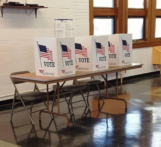 Missouri's secretary of state is moving forward with educating citizens on a new voter ID law that went into effect earlier this month. This comes as