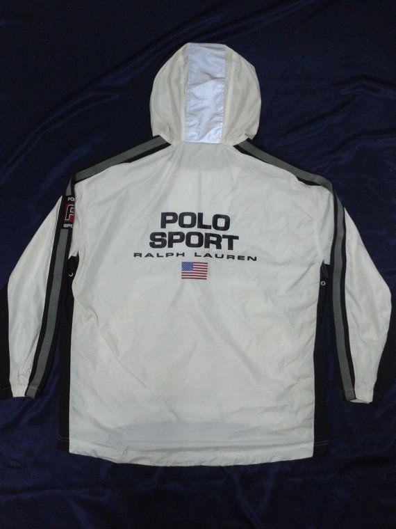 Vintage Sport Jackets 17