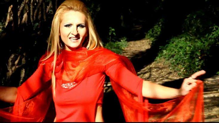 Edyta Kamińska - Czary Mary - To nie do wiary NOWOSC DISCO/DANCE POLO 2012