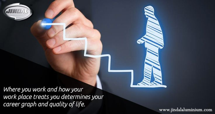Where you work and how your work place treats you determines your career graph and quality of life. Without good #career #opportunities, you cannot hope to grow and without a good work culture, your day isn't going to be all that great however good you may be at your #job. Join #Jindal #Aluminium Limited, challenge your boundaries and give your career the much needed boost and earn a handsome pay! #JALCareers