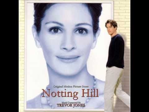 ▶ Ronan Keating Nothing At All - Notting Hill Soundtrack .wmv - YouTube