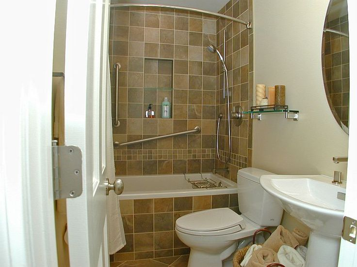 38 best images about bathroom makeover on pinterest for Earthy bathroom ideas