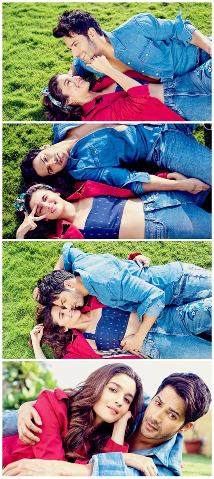 #Filmfareshoot #Varundhawan #Anjanajaisingh